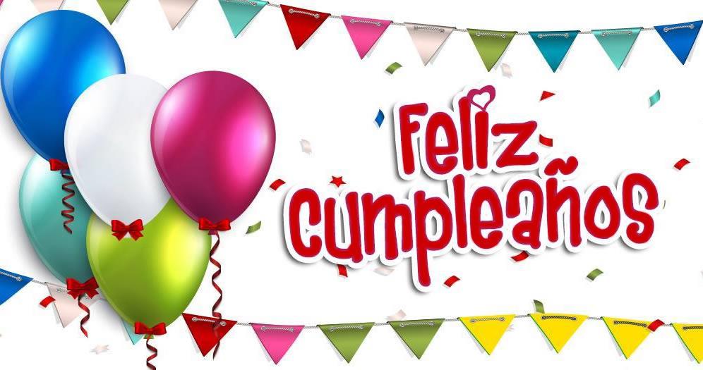27 Tarjetas Y Frases De Cumpleaños Para Un Sobrino2019