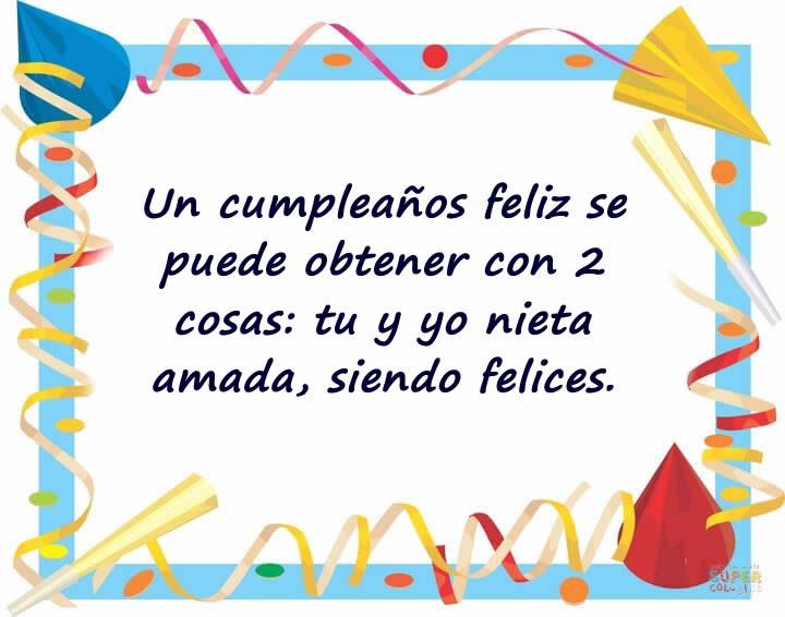 27 Tarjetas Y Frases De Cumpleaños Para Una Tía2019
